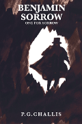 Benjamin Sorrow: One for Sorrow