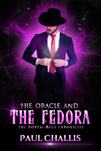 The Oracle and the Fedora